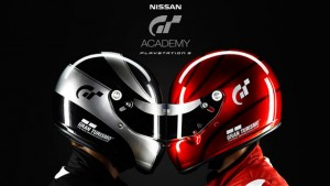 gabout_gt_academy__newlogo