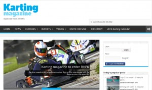 Karting_Magazine_Feature